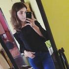 Roxi Hărțăgan