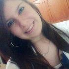 Leticia.