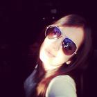 Romi_scalora