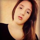 Michela Lanzetta