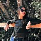 Myllena Souza