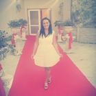 Carmen Claudia