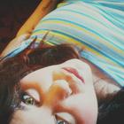 simona__mathers