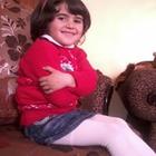 Fatmeh Hussin Melhem