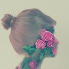 Nubia Flores