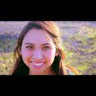 Camila Ignacia