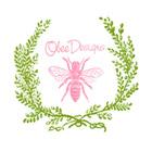 Obee Designs