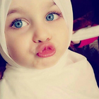 Hawraa Yaarub