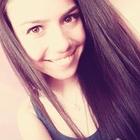 Nina Alekseeva