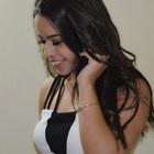 Ana Tavares