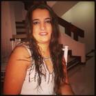 Jessica Nacif