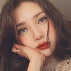 LoveLy Taemin