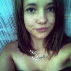 Larisa Valentina