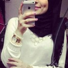 ʚïɞ Hana ʚïɞ