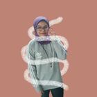 Zeinab ✨