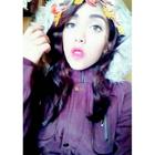 Lorena Valentine