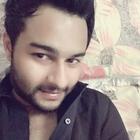 Jigar Panchal