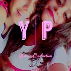 Yannis Production