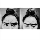 Dewi Purwati