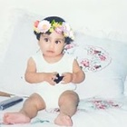 Zahraa Abdulhadi
