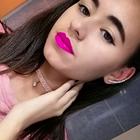 Diana Payan