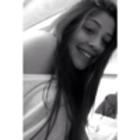 Natália ☯