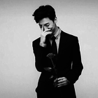 Hyun Hyo