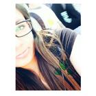 •Cynthia•