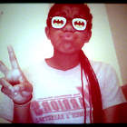 Willow_Swagg :)