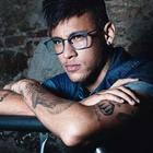Neymar Jr. Official™
