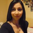 Bettina Taszári