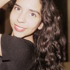 Maria Eugenia Vallejo M