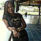 SuperMhariel