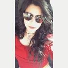 Nourhanne