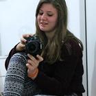 Arianna Ercoli
