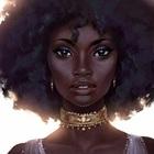 Africann Queenn
