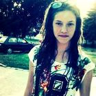 Marija Lerinc
