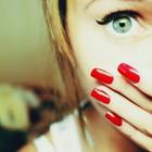 ☺♥●๋•Thє Qùєєη○f єvììℓℓ.●๋•♥☺