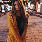 Ariadne Stephany