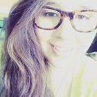 Brenda Loreto Contreras