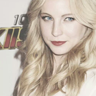 Caroline.♡