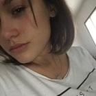 Dominika Adamczyk