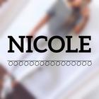_Nicole_