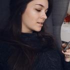 Lisa Heinemann