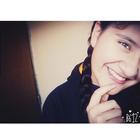 Ximee Castillo❤