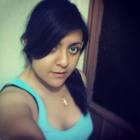 Susana Puente J♥
