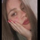 Malena Gonzalez