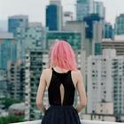 --pinkylicious--