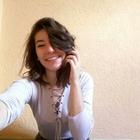 Anais Teixeira