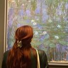 Maura Andrea